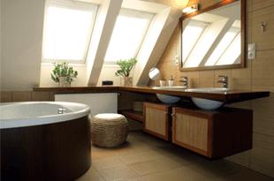 Bathroom Design Harrogate bathroom installation in harrogate