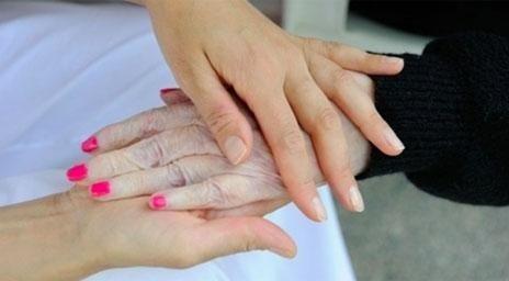 centro-diurno-per-anziani