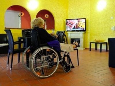 attività culturali anziani