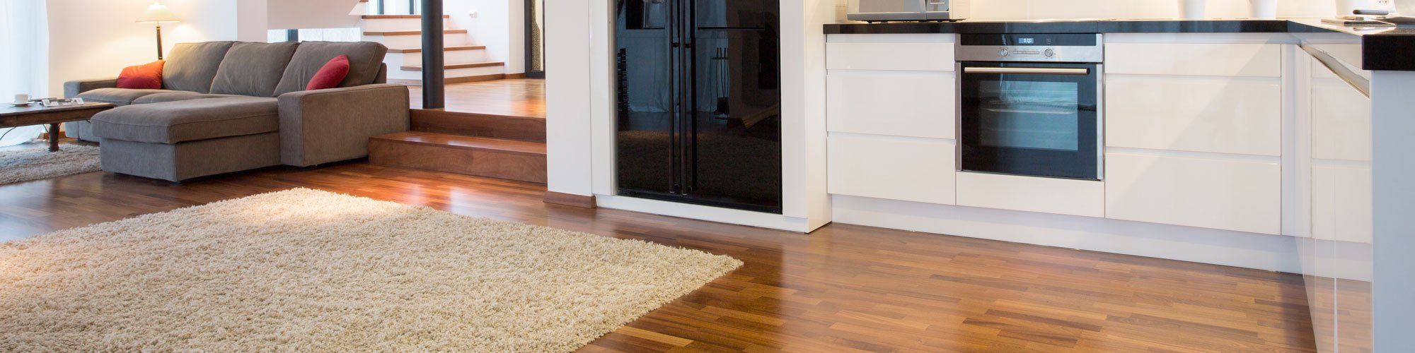 Henfield flooring 01273 911540 sussex for Vinyl flooring enfield