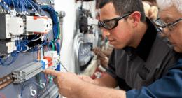 elettricisti professionisti - Sansepolcro - arezzo