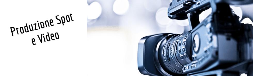 produzione-spot-e-video