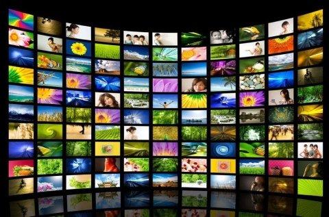 video riprese film azienda