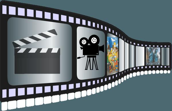 video riprese firenze