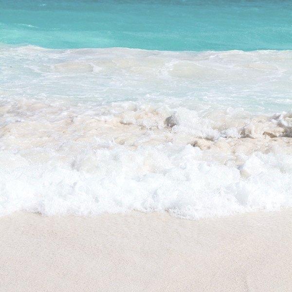Boutique Hotel Tulum Mexico - Caribbean Sea