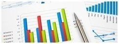 bilancio aziendale