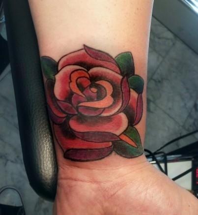 cover up tatuaggi