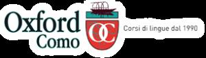 Logo Oxford Como