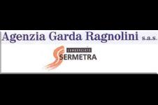 Agenzia Garda