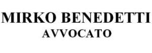 Mirko Avvocato Benedetti