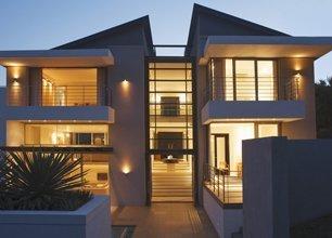 house lighting
