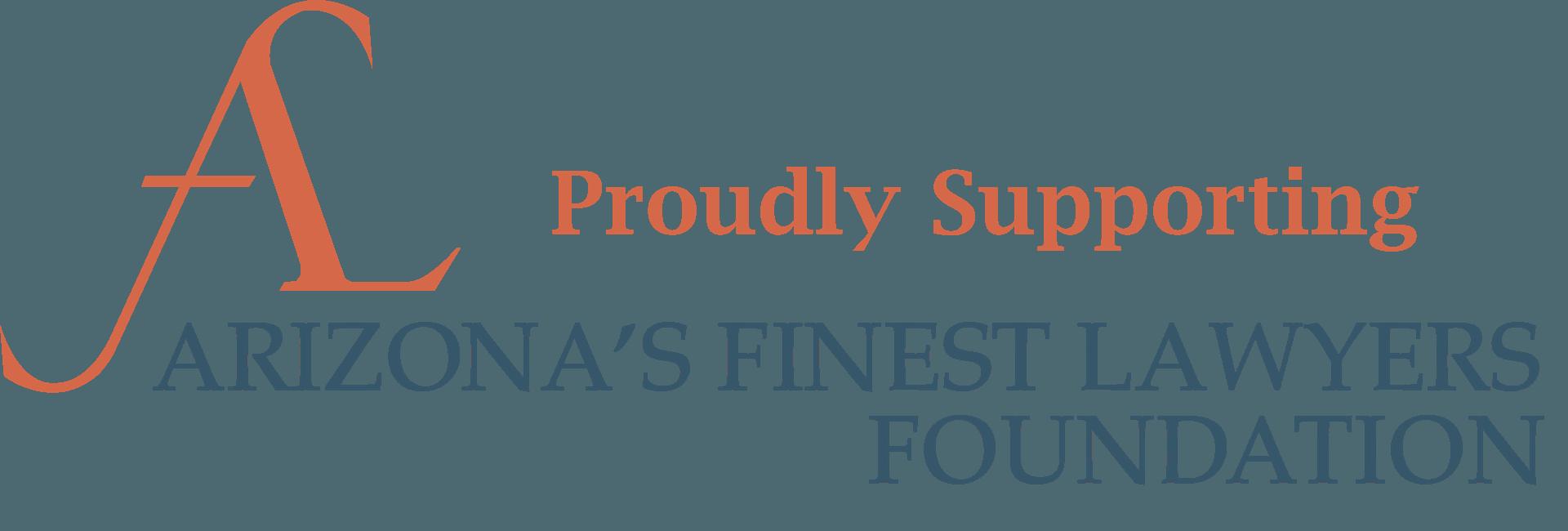 Arizona's Finest Lawyers
