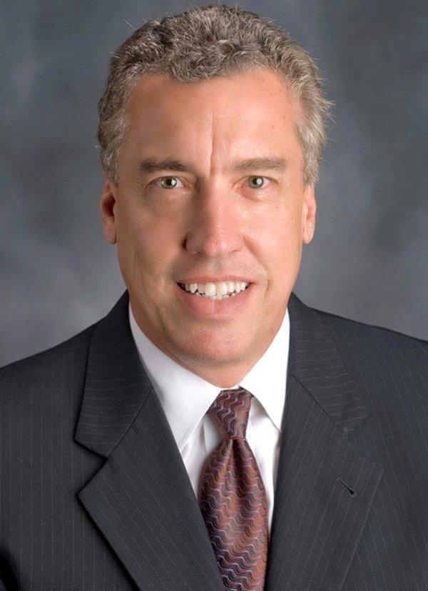 Thomas H. Allen, Bankruptcy Attorney