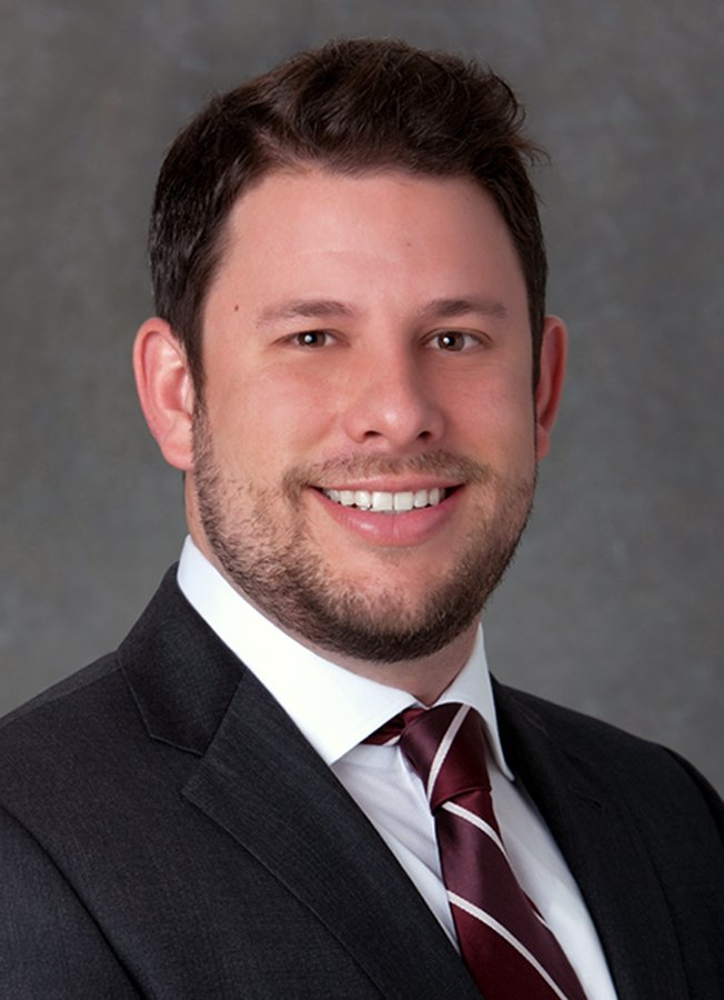 Phil Giles, Phoenix Bankruptcy Attorney