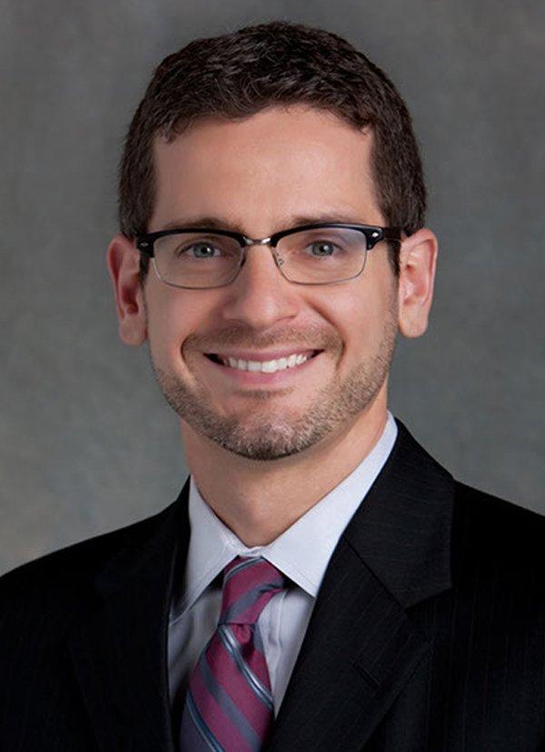 Khaled Tarazi, Phoenix Bankruptcy Lawyer