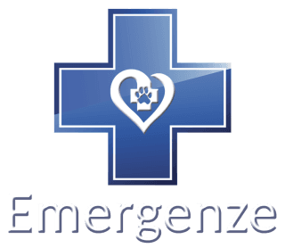 emergenze veterinarie
