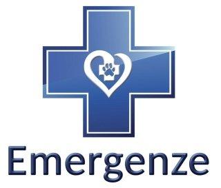 emergenze