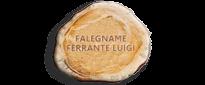 Luigi Ferrante