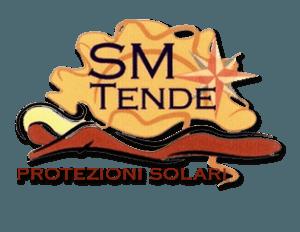 SM Tende
