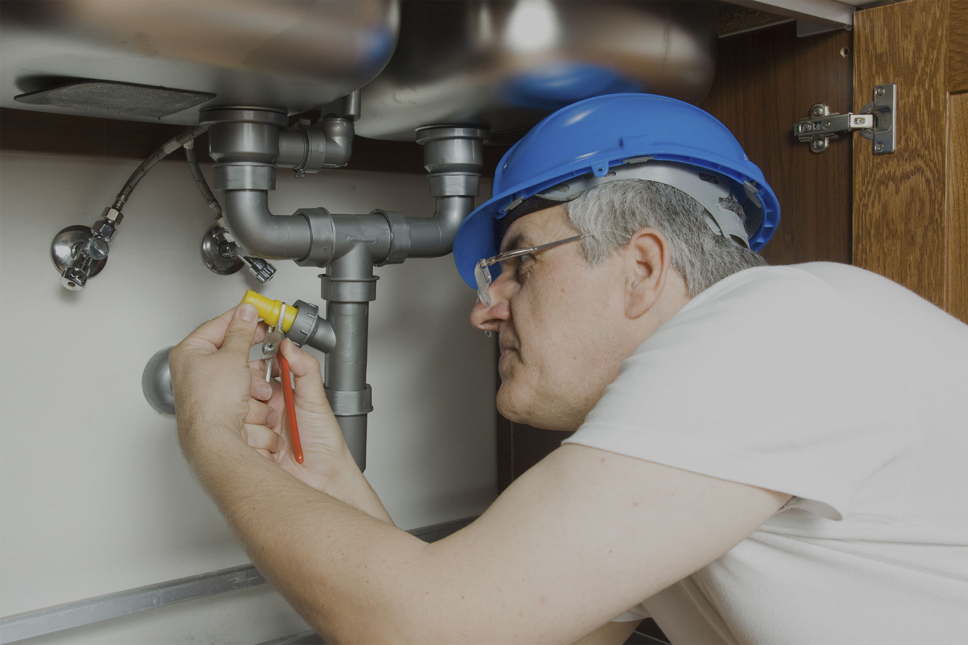 Commercial Plumber Columbia, SC