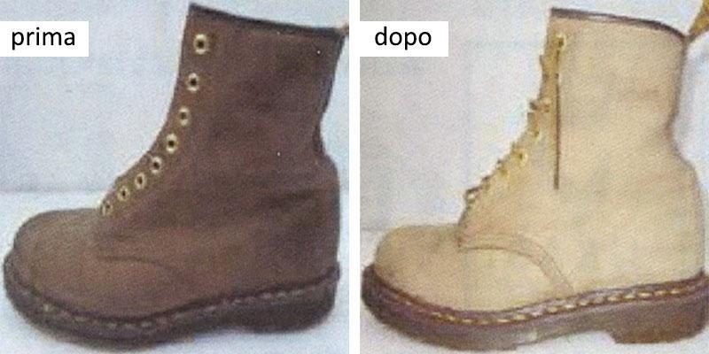 pulizia-scarpe-e-stivali