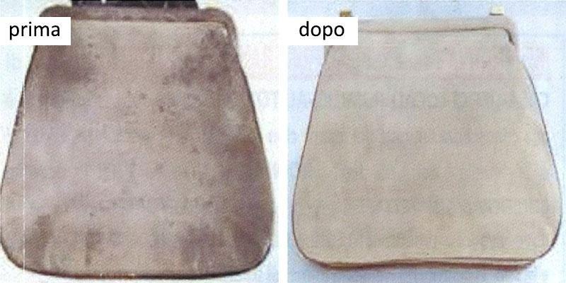 pulizia-borse-valigie-zaini