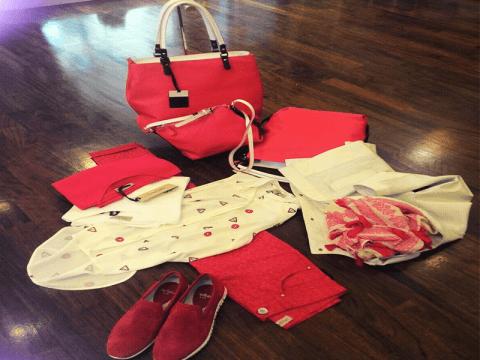 romani barbara abbigliamento borse accessori