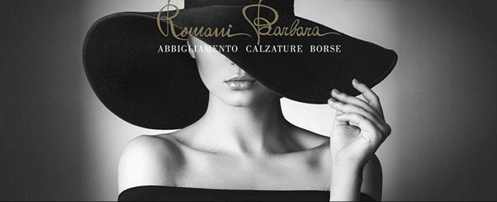 romani_barbara_abbigliamento_accessori