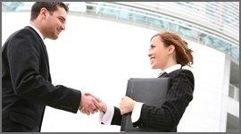consulenza contratti lavoro
