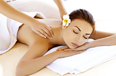 massaggi San Teodoro