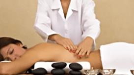centro massaggi a San Teodoro
