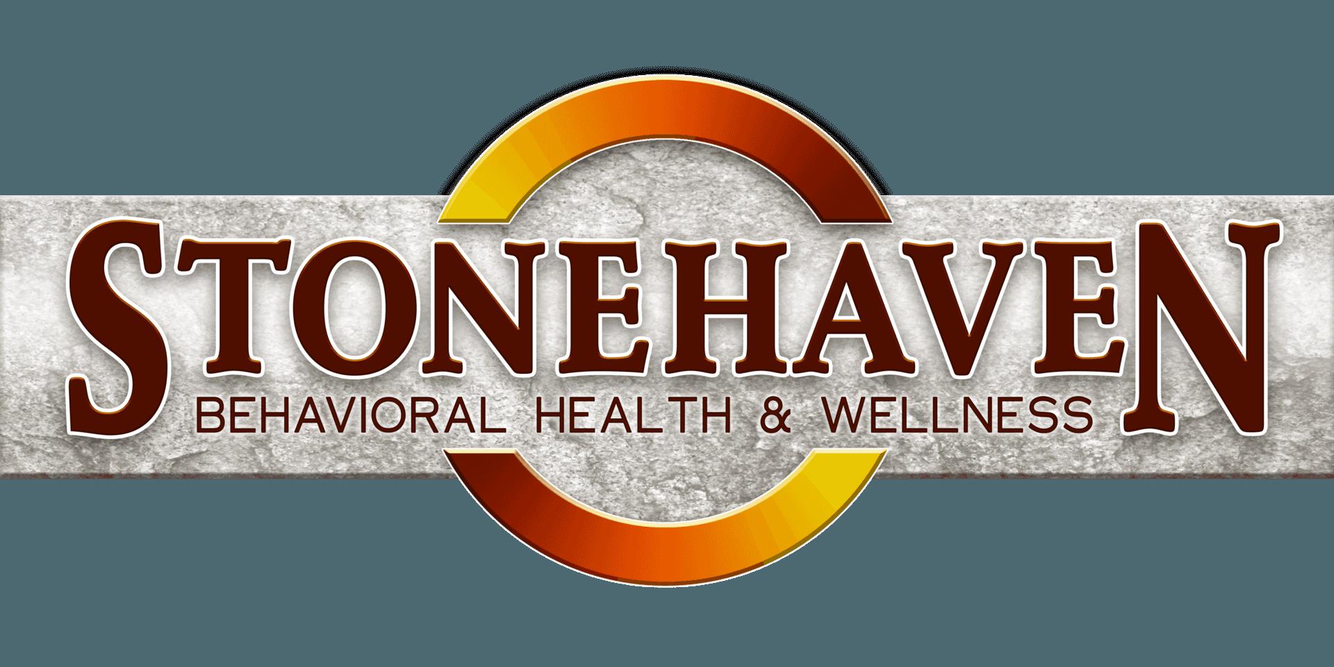 StoneHaven Behavioral Health and Wellness logo