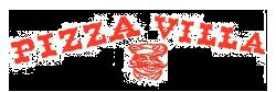 Pizza Restaurant Saegertown, PA