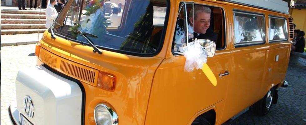Eurocar Taxi Autonoleggio Masera