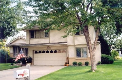 Free Estimates & Senior Discounts Available Lincoln, NE