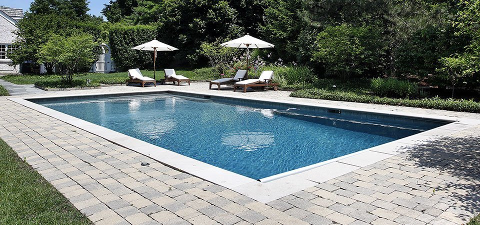 A swimming pool construction company in somerset - Swimming pool contractors columbus ohio ...