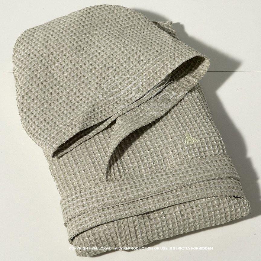 Asciugamani bergamo discacciati biancheria da bagno - Biancheria bagno ...