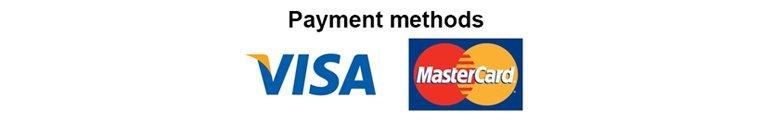 masons budget tyres visa mastercard