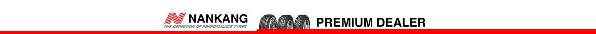 masons budget tyres nankang premium dealer