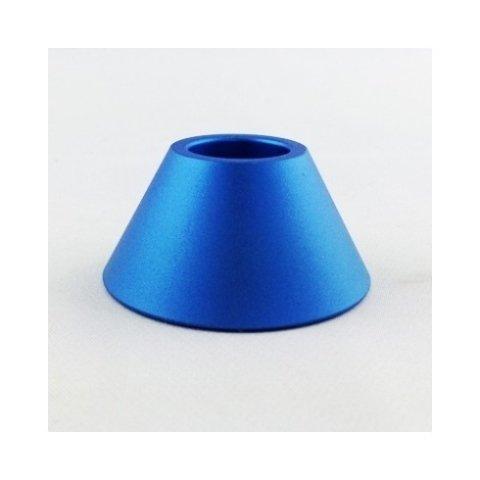 Qhit Holder Blu