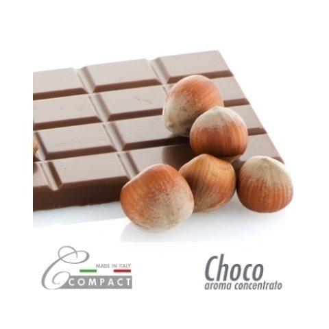 COMPACT CHOCO