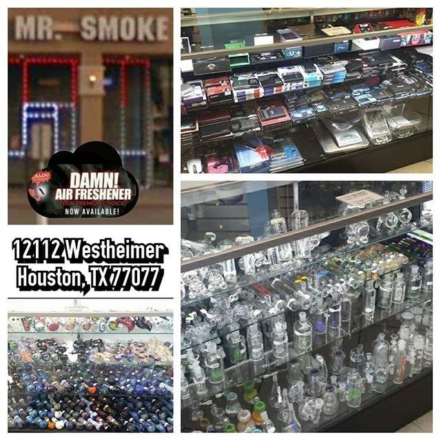 Damn Air Freshener in stores