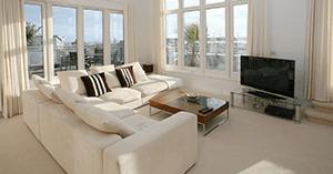 restauro divani e poltrone
