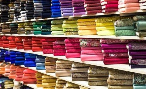 Tessuti arredamento milano cappi tappezzieri for Selezione tessuti arredamento