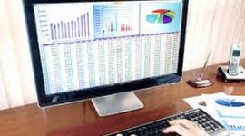 gestione fiscale d'azienda