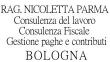 http://www.parmanicolettaconsulentelavoro.it/