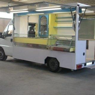 automarket gelati