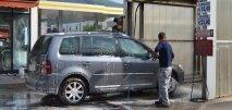 lavaggio veicoli, lavaggio manuale veicoli, lavaggio automobili