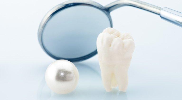 hyalite dental dental services