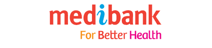 hyalite dental medibank healthcare logo